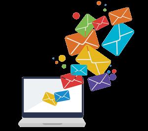 email_metrics_med